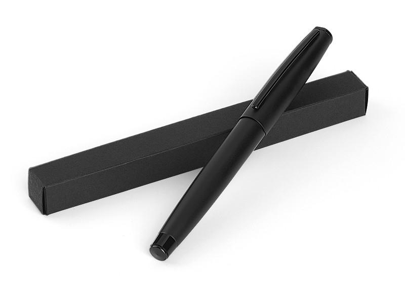 reklamni-materijal-setovi-olovaka-nocturno-r-boja-crna