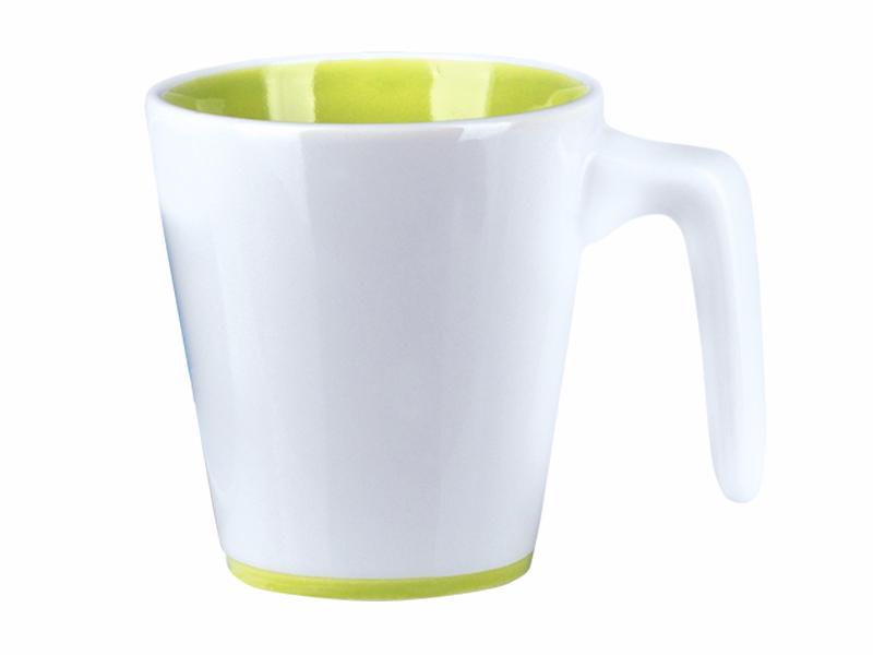 baria-zelena