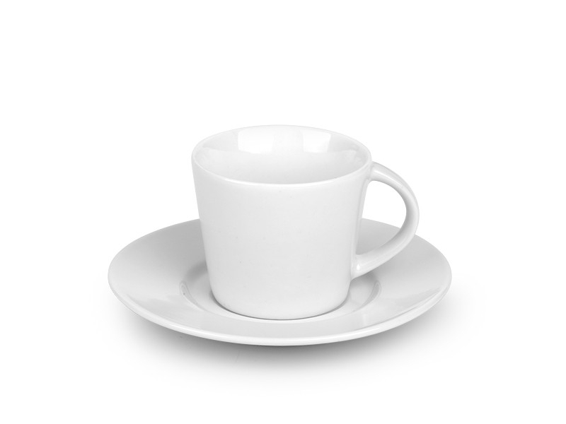 reklamni-materijal-keramika-i-staklo-amato-mini-boja-bela