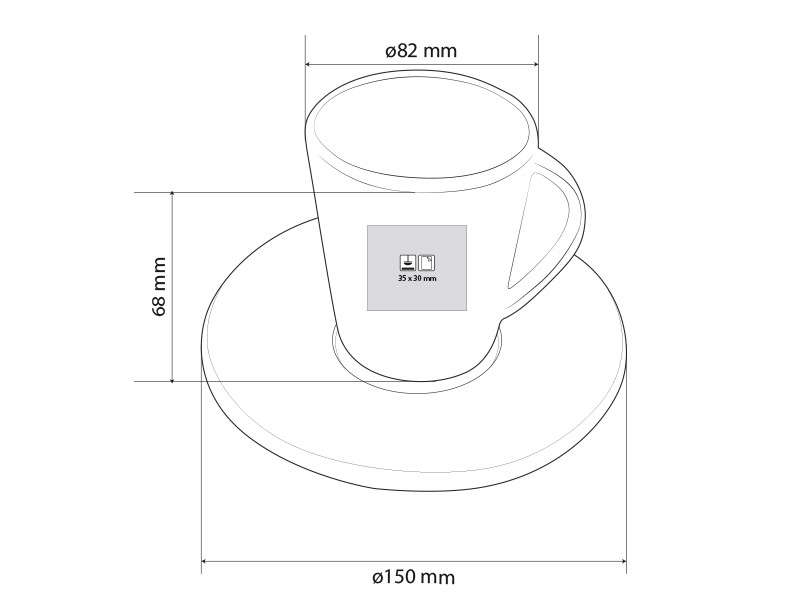 reklamni-materijal-keramika-i-staklo-amato-stampa