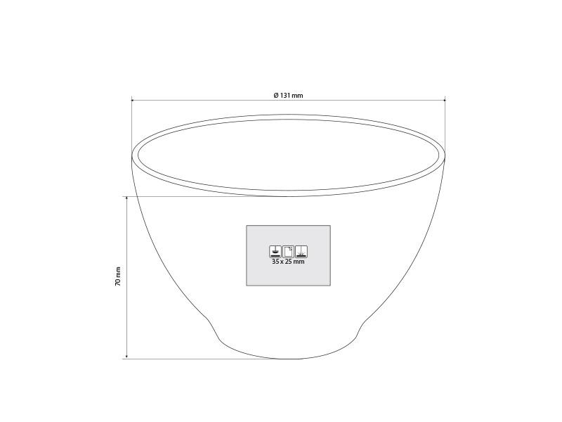 reklamni-materijal-keramika-i-staklo-anna-stampa