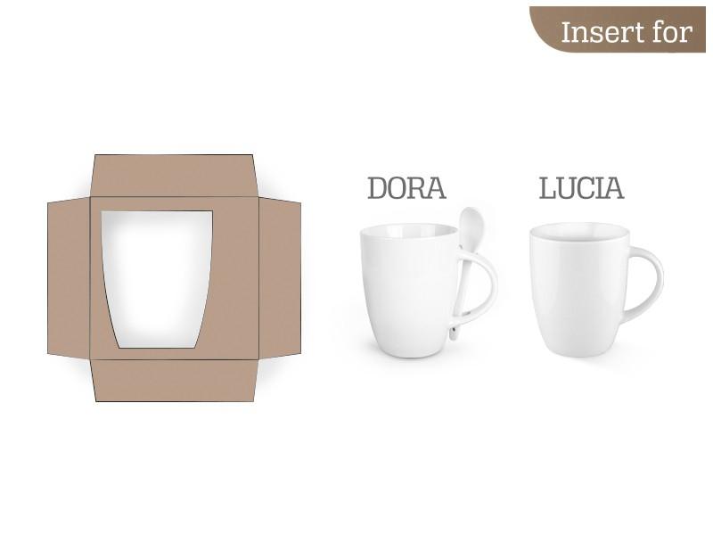 reklamni-materijal-keramika-i-staklo-b1-boja-braon