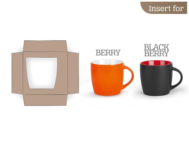 reklamni-materijal-keramika-i-staklo-b4-boja-braon