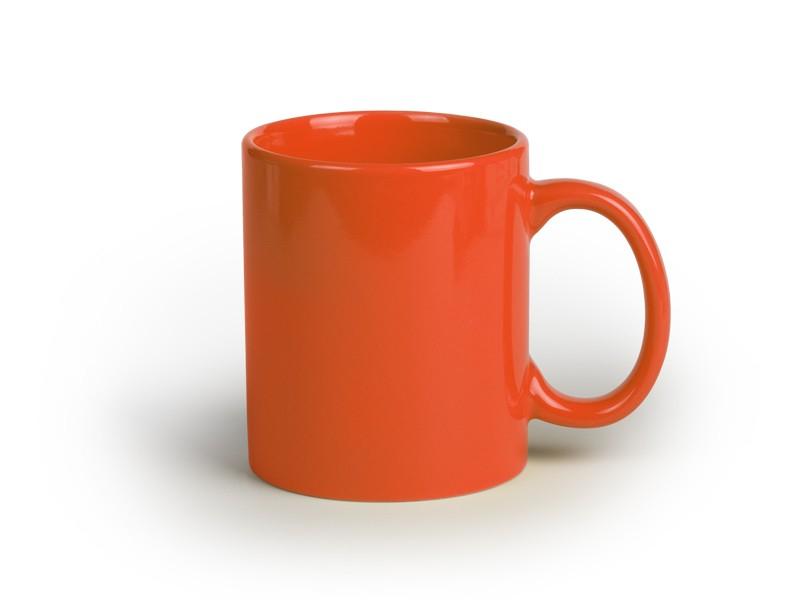 reklamni-materijal-keramika-i-staklo-barton-boja-oranz