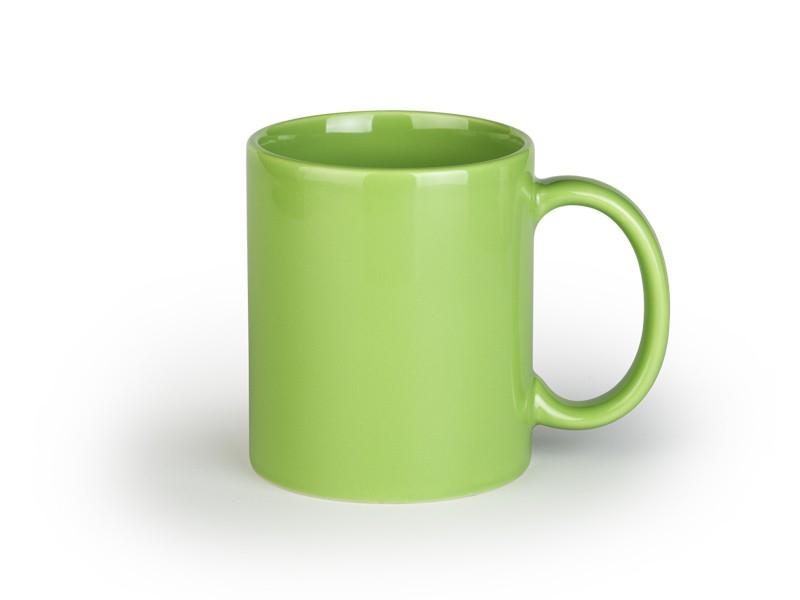 reklamni-materijal-keramika-i-staklo-barton-boja-svetlo-zelena