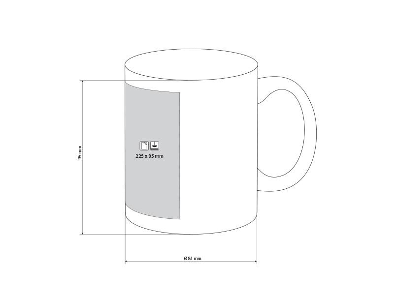 reklamni-materijal-keramika-i-staklo-barton-stampa