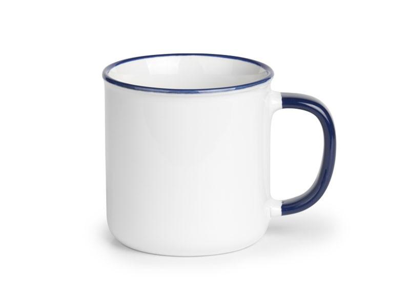 reklamni-materijal-keramika-i-staklo-betty-bianco-boja-rojal-plava