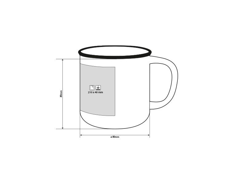 reklamni-materijal-keramika-i-staklo-betty-bianco-stampa