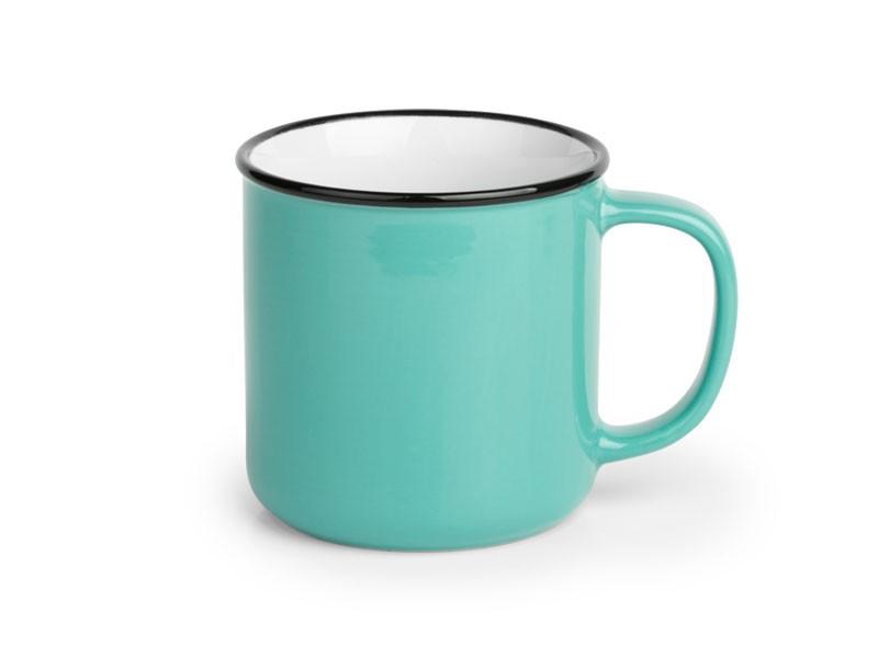 reklamni-materijal-keramika-i-staklo-betty-boja-petrol