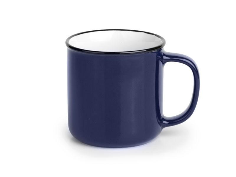 reklamni-materijal-keramika-i-staklo-betty-boja-plava