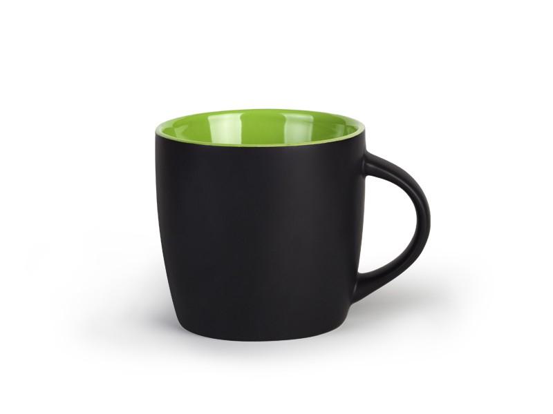 reklamni-materijal-keramika-i-staklo-black-berry-boja-svetlo-zelena