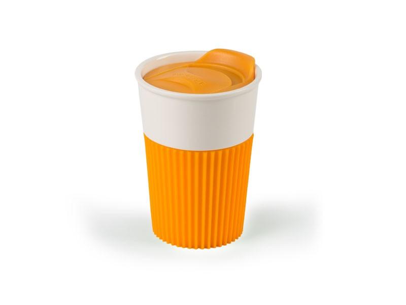 reklamni-materijal-keramika-i-staklo-fratello-boja-oranz
