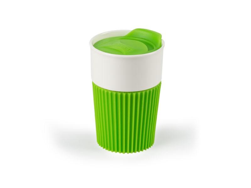 reklamni-materijal-keramika-i-staklo-fratello-boja-zelena