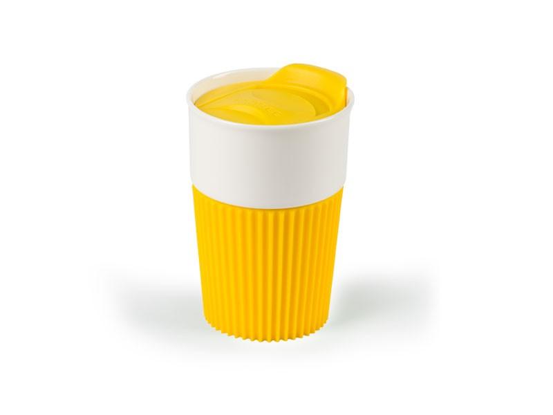 reklamni-materijal-keramika-i-staklo-fratello-boja-zuta
