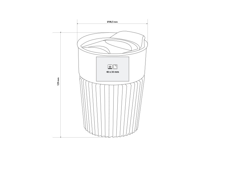 reklamni-materijal-keramika-i-staklo-fratello-stampa