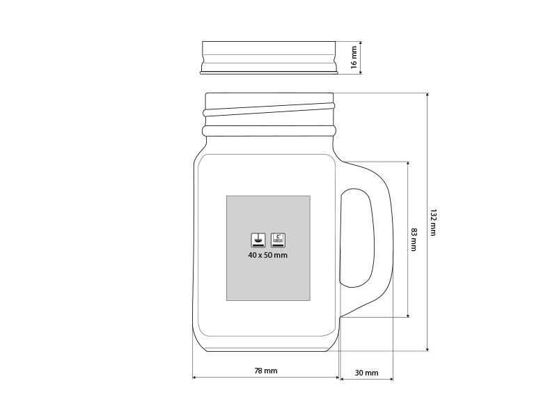 reklamni-materijal-keramika-i-staklo-jar-stampa