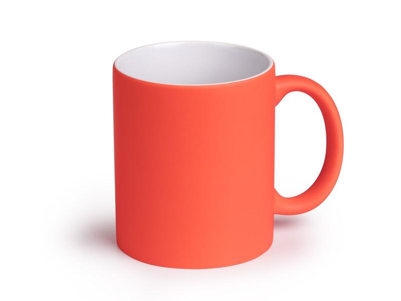 reklamni-materijal-keramika-i-staklo-lassi-neon-boja-neon-oranz