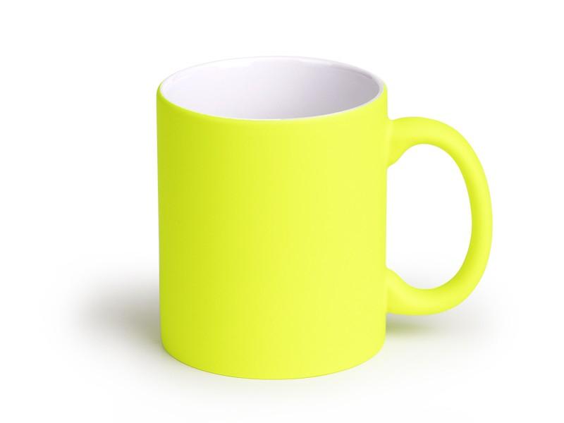 reklamni-materijal-keramika-i-staklo-lassi-neon-boja-neon-zuta