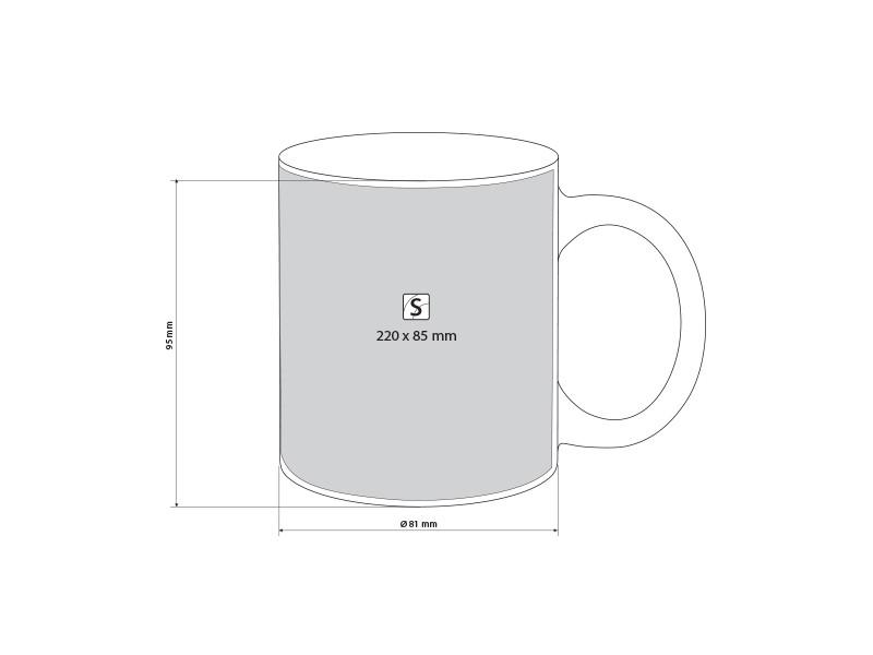 reklamni-materijal-keramika-i-staklo-lassi-stampa