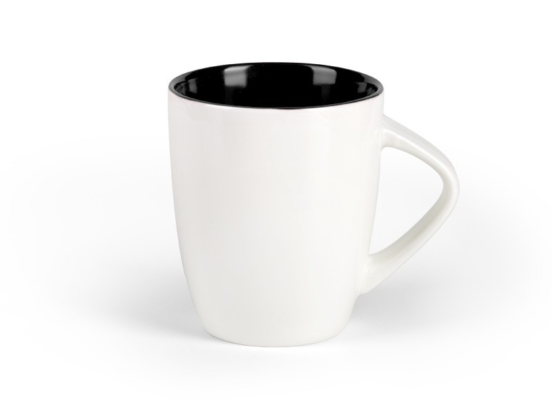 reklamni-materijal-keramika-i-staklo-lilly-boja-crna