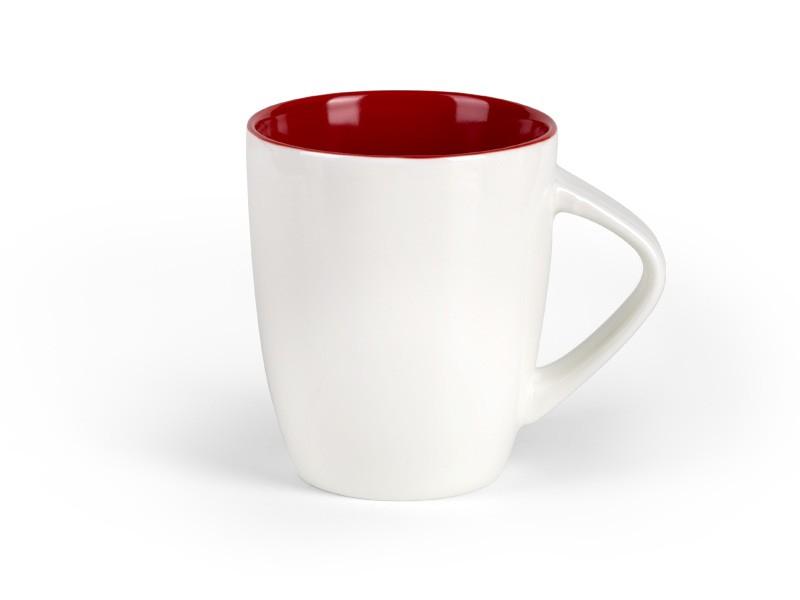 reklamni-materijal-keramika-i-staklo-lilly-boja-crvena