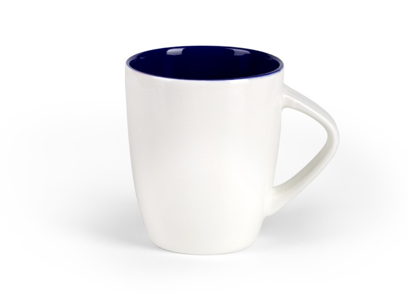 reklamni-materijal-keramika-i-staklo-lilly-boja-plava
