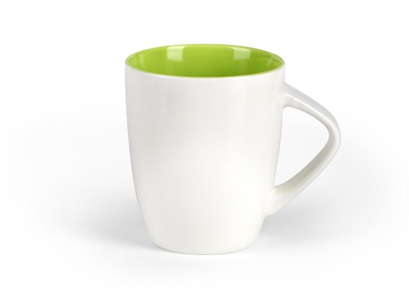 reklamni-materijal-keramika-i-staklo-lilly-boja-svetlo-zelena