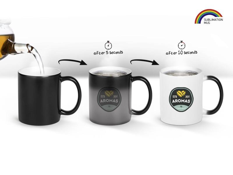 reklamni-materijal-keramika-i-staklo-magic-mug-primer