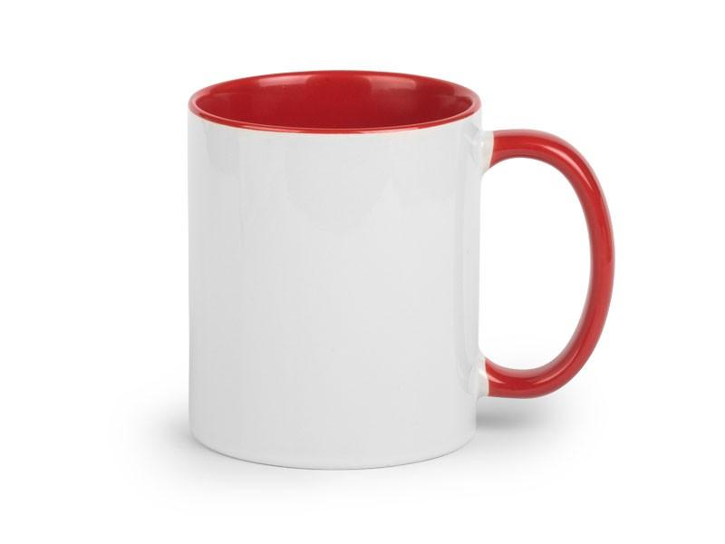 reklamni-materijal-keramika-i-staklo-mia-boja-crvena
