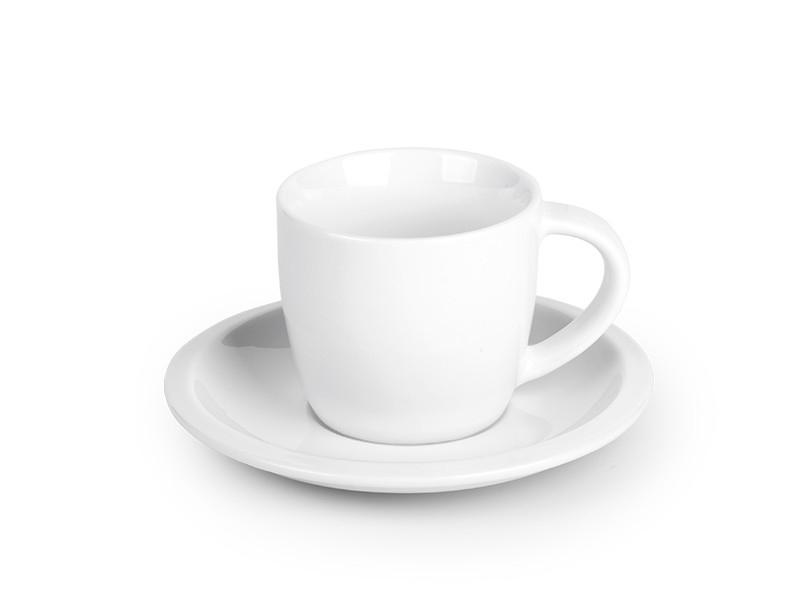 reklamni-materijal-keramika-i-staklo-momento-boja-bela
