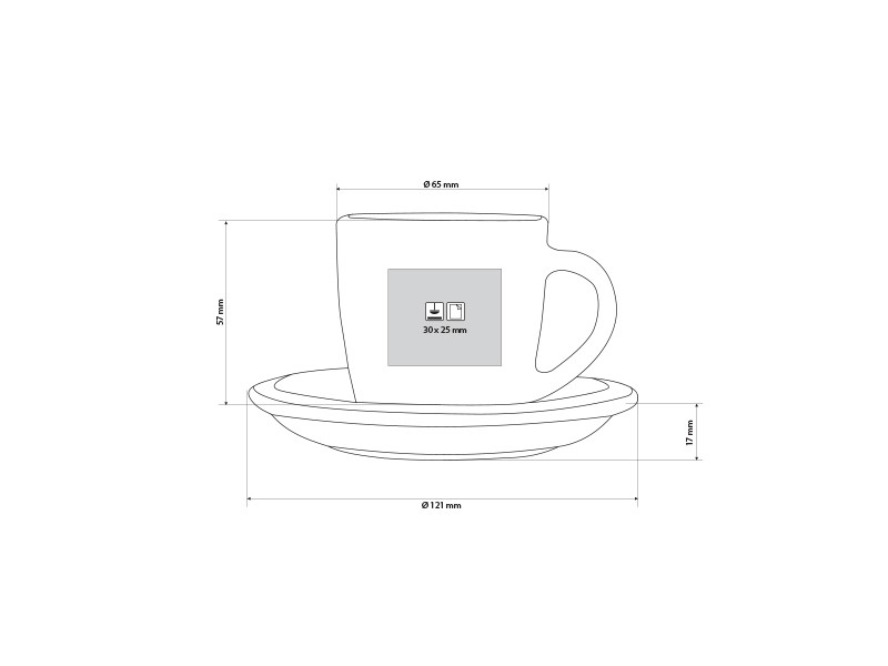 reklamni-materijal-keramika-i-staklo-momento-mini-stampa