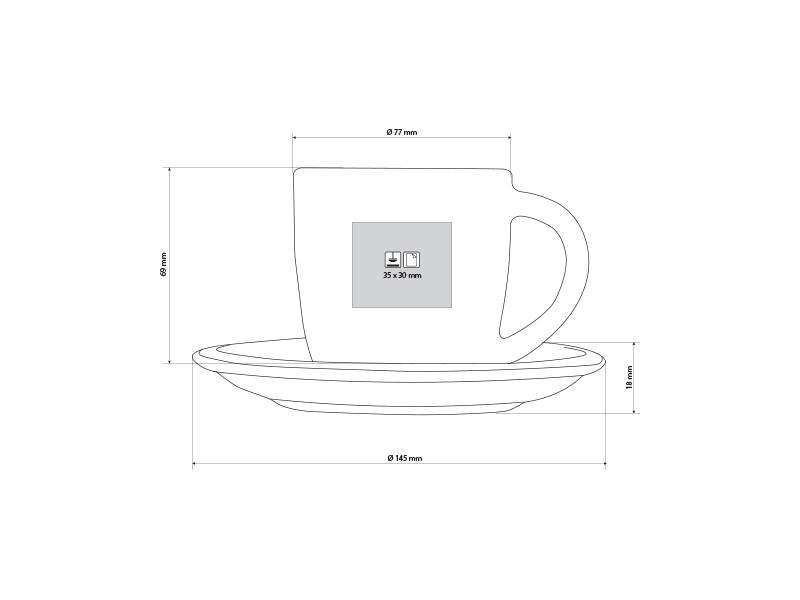 reklamni-materijal-keramika-i-staklo-momento-stampa