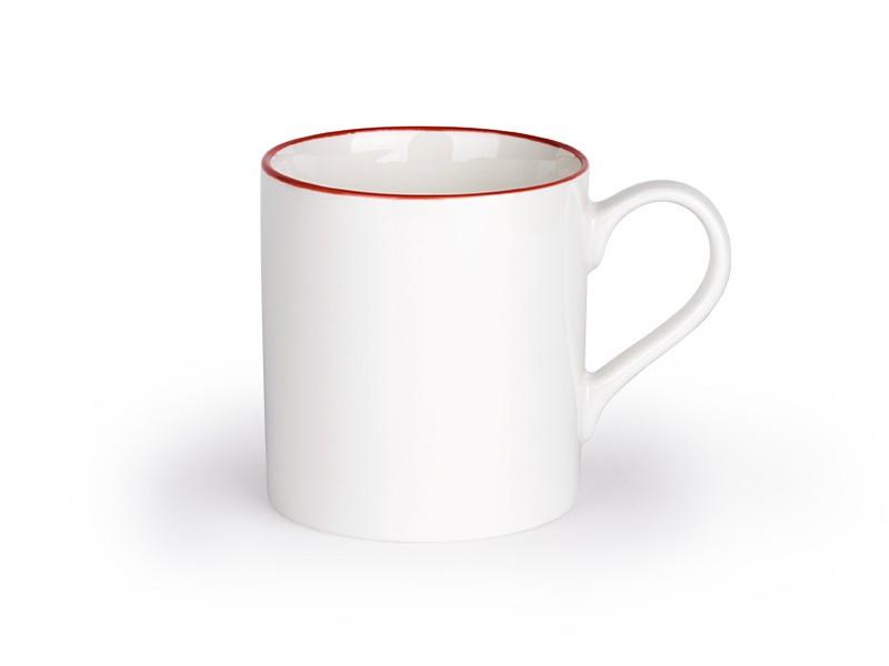reklamni-materijal-keramika-i-staklo-olympia-boja-crvena