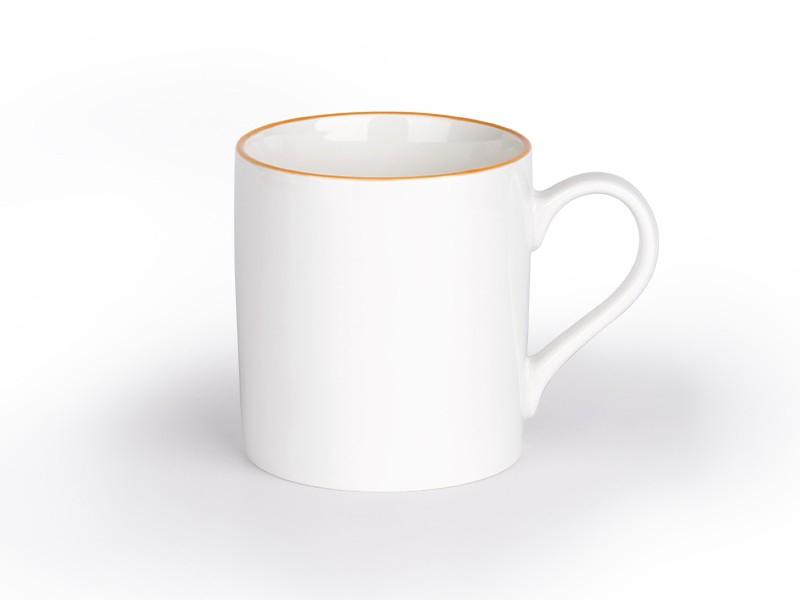 reklamni-materijal-keramika-i-staklo-olympia-boja-oranz