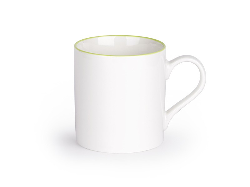 reklamni-materijal-keramika-i-staklo-olympia-boja-svetlo-zelena