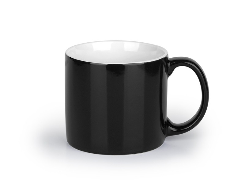 reklamni-materijal-keramika-i-staklo-paco-boja-crna