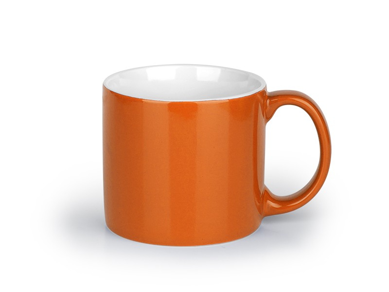 reklamni-materijal-keramika-i-staklo-paco-boja-oranz