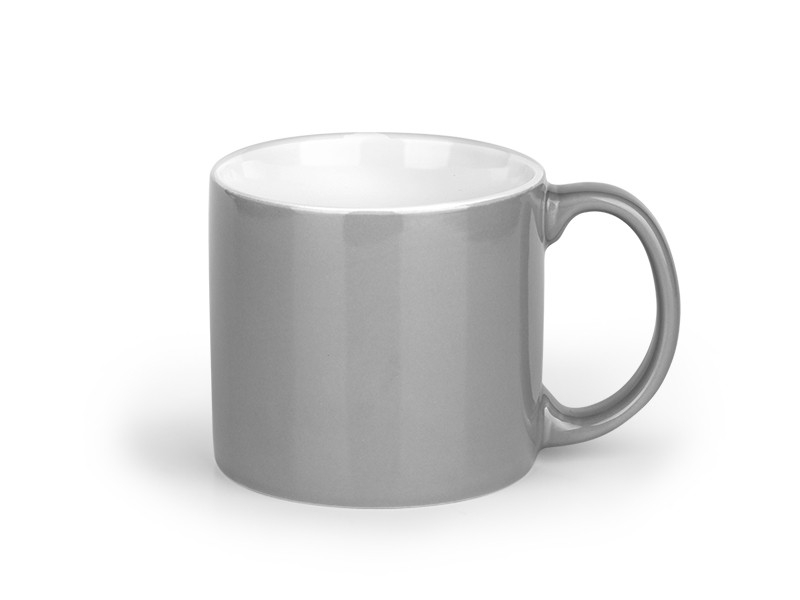 reklamni-materijal-keramika-i-staklo-paco-boja-silver
