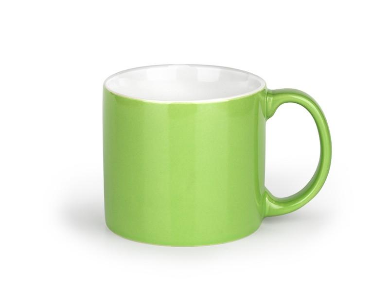 reklamni-materijal-keramika-i-staklo-paco-boja-svetlo-zelena