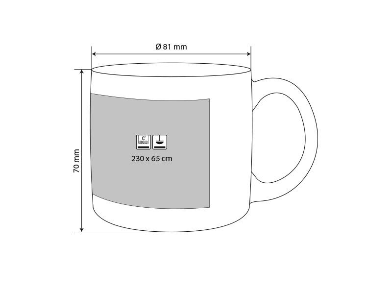 reklamni-materijal-keramika-i-staklo-paco-mini-stampa