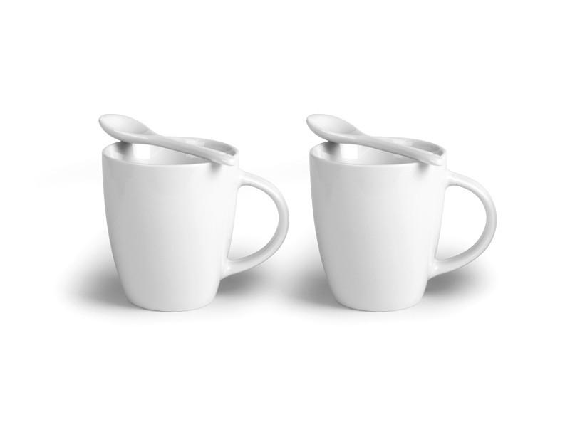 reklamni-materijal-keramika-i-staklo-select-boja-bela
