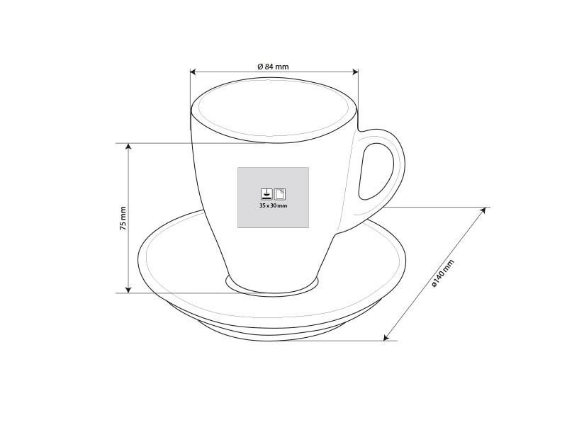 reklamni-materijal-keramika-i-staklo-vero-stampa