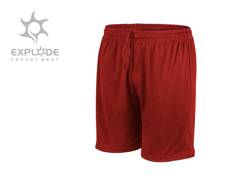 reklamni-materijal-sportska-oprema-sporty-boja-crvena