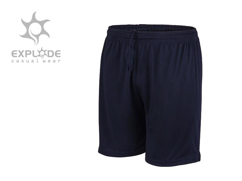 reklamni-materijal-sportska-oprema-sporty-boja-plava