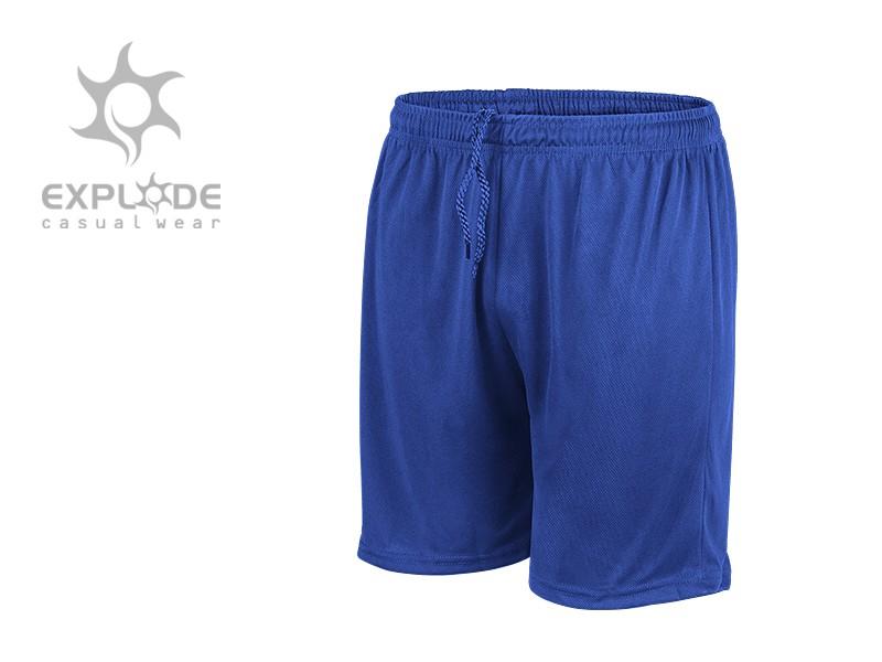 reklamni-materijal-sportska-oprema-sporty-boja-rojal-plava