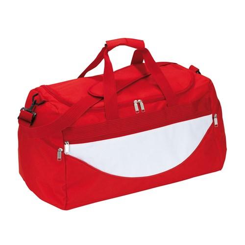 reklamni-materijal-reklamni-tekstil-sportske-torbe-reklamne-sportske-torbe-sportska-torba-sa-logotipom-champ-boja-crvena