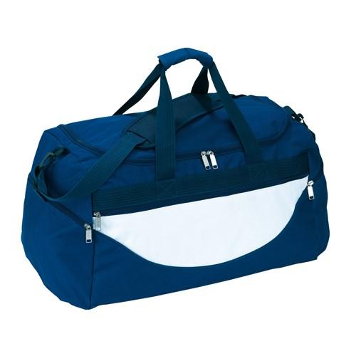 reklamni-materijal-reklamni-tekstil-sportske-torbe-reklamne-sportske-torbe-sportska-torba-sa-logotipom-champ-boja-plava