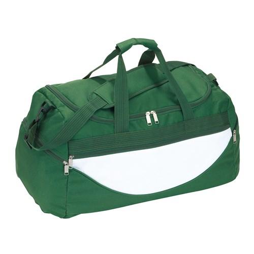 reklamni-materijal-reklamni-tekstil-sportske-torbe-reklamne-sportske-torbe-sportska-torba-sa-logotipom-champ-boja-zelena