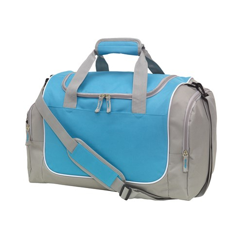 reklamni-materijal-reklamni-tekstil-sportske-torbe-reklamne-sportske-torbe-sportska-torba-sa-logotipom-gym-boja-svetlo-plava