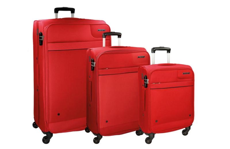 reklamni-materijal-sportske-i-putne-torbe-bronx-set-kofera-boja-crvena